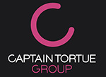 Captain Tortue Group